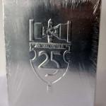 25-jahre-Edition