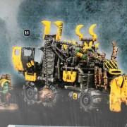 Ork-Trukk-Boyz3