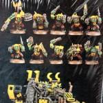 Ork-Trukk-Boyz4