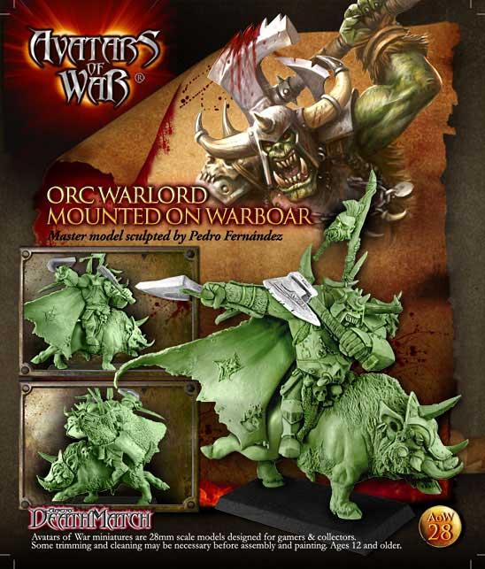 Ork-auf-Wildschwein2