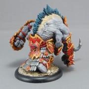 Titan-Bronzeback2