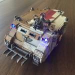 rhino-led2