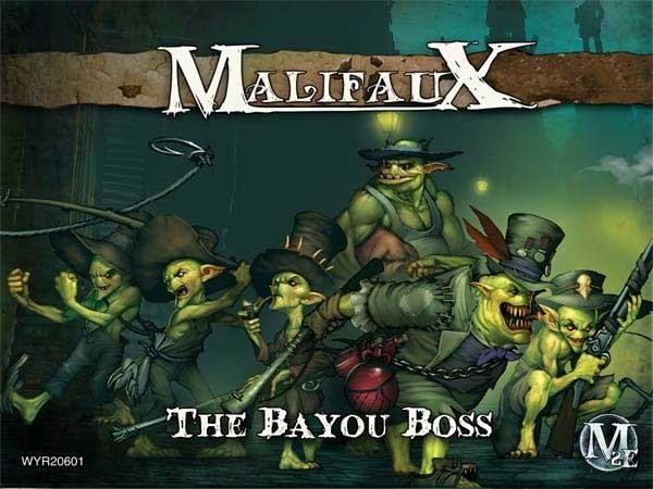 Bayou-Boss1