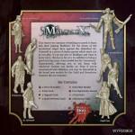 Malifaux-Starterbox2