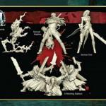 Torch-Blade2