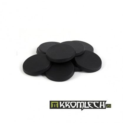 kromlech-round-30mm-bases