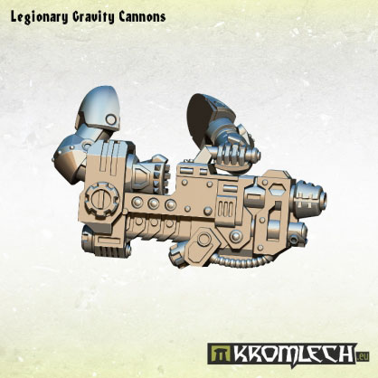 legionary-gravity-cannons