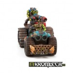 orc-halftrack-with-flamer–2