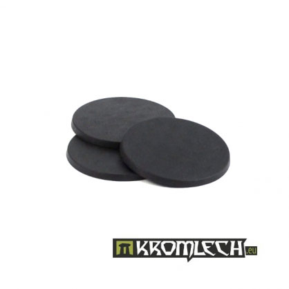 round-50mm-bases