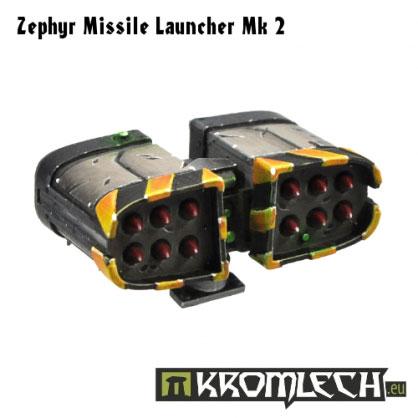zephyr-missile-launcher-mk2-