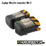 zephyr-missile-launcher-mk2–1