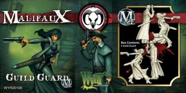 Guild-Guard