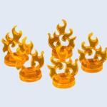 Feuermarker