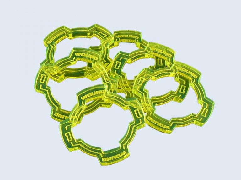 TW_Wound_Rings_green_1