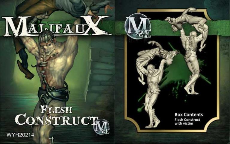 WYR20214-FleshConstruct_1024x1024