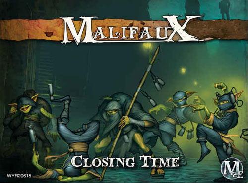 ClosingTime1