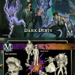 DarkDebts