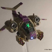 LED-Stormtalon2