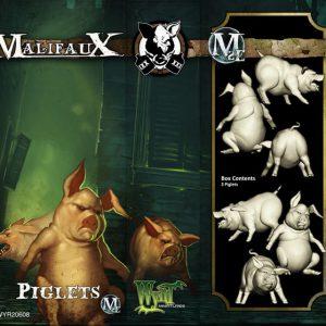 Piglets (3 Pack)