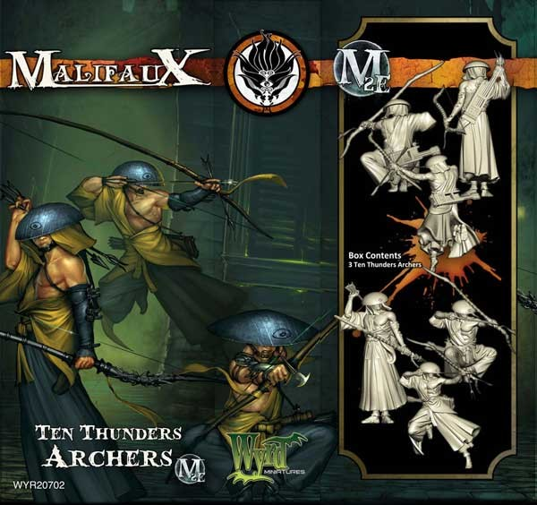 Ten-Thunder-Archer