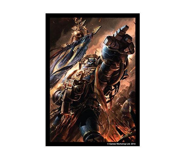 warhammer-40k-art-sleeves-space-mar