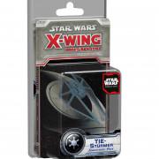 Star Wars X-Wing: TIE Stürmer