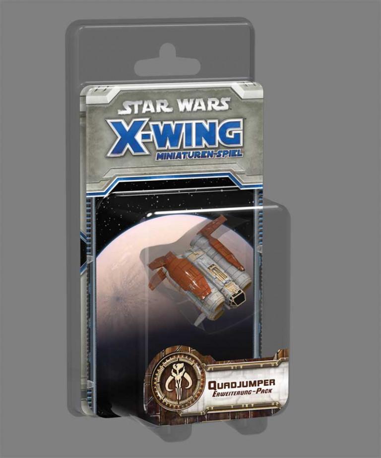 X-Wing-Quadjumper