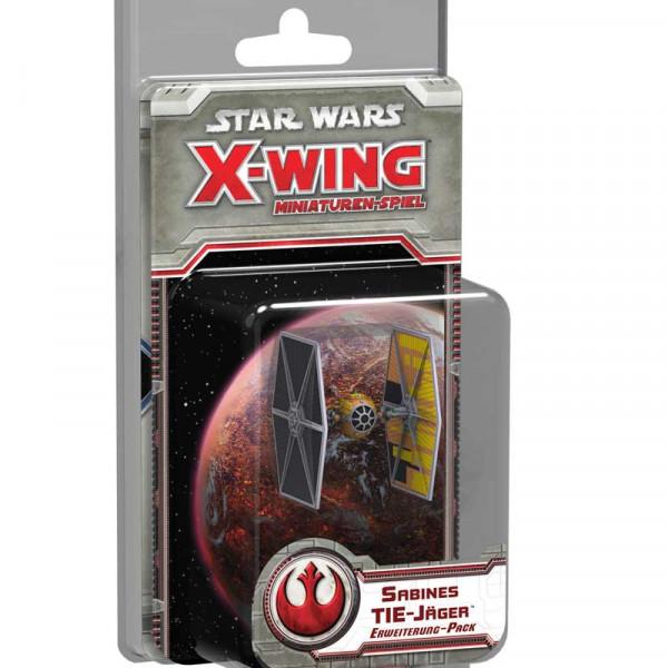 X-Wing-Sabnines-TIE