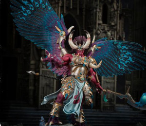 Chaos_daemonenprimarch_MagnusTheRed_2