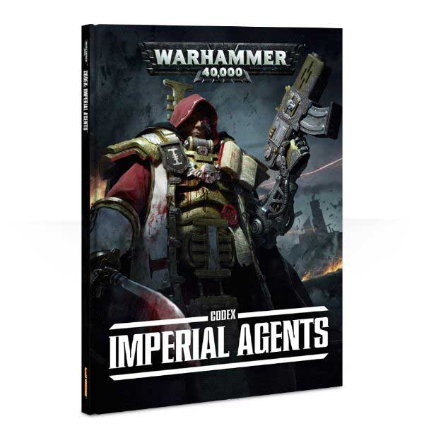 Codex-Imperial-Agents_1
