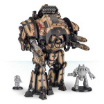 Forge-World-40k_imperial_knights_ACASTUS_KNIGHT_PORPHYRION_3