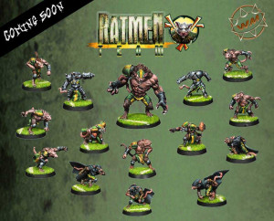Willy-Miniatures_2