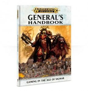 General's Handbuch