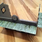Train Station von plastcraft games