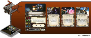 Fantasy_Flight_Games_X-Wing_12