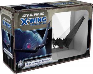 Fantasy_Flight_Games_X-Wing_7